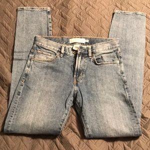 Men's H&M jeans